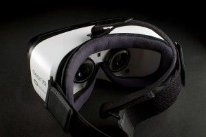 samsung-gear-vr-inside-full-1500x1000